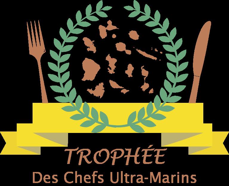 trophee-des-chefs-ultra-marins