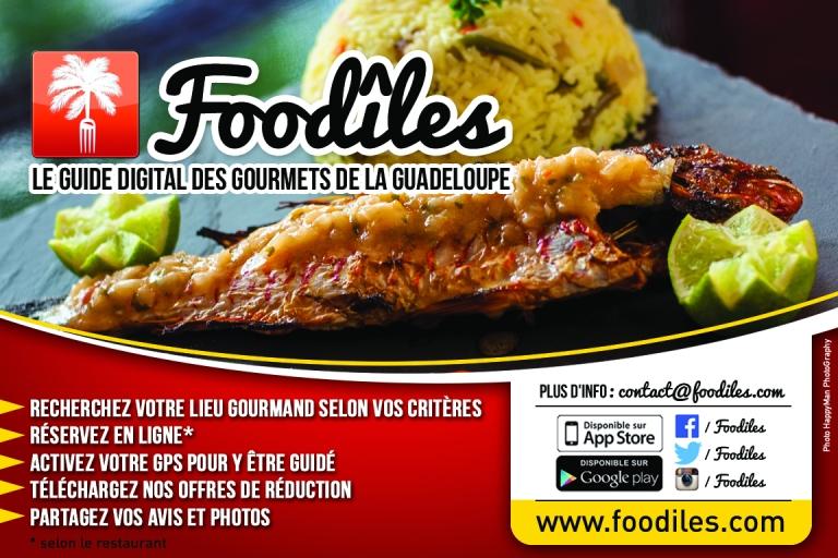 encart-FOODILES-3