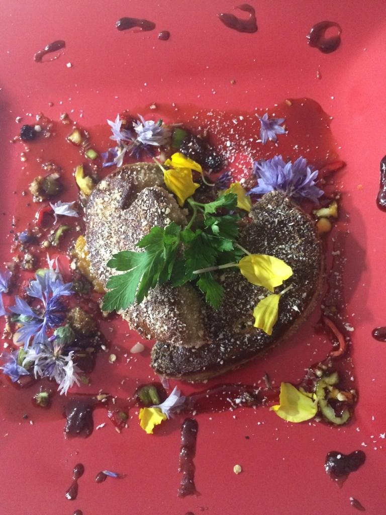 Table de Léna Foodiles 3.jpg