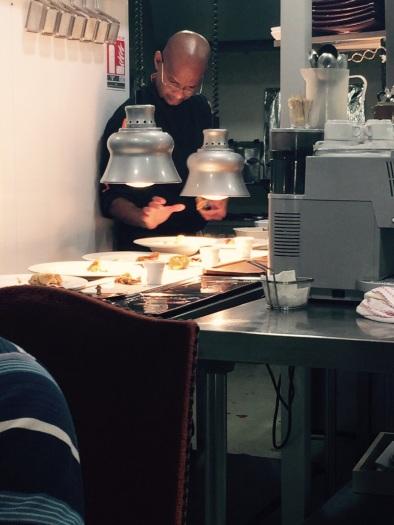 Table de Léna -FoodilesJPG.JPG