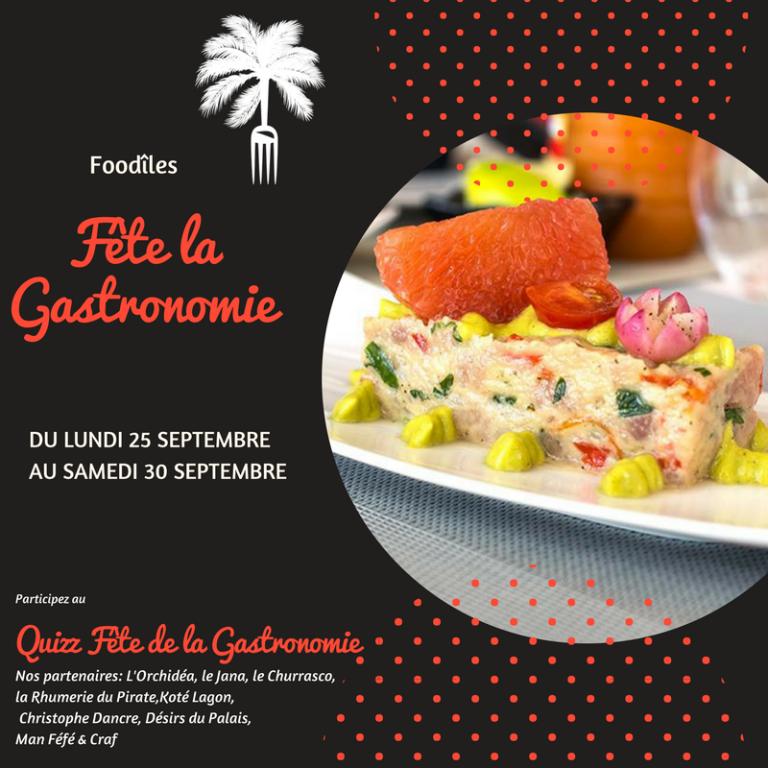 Fête de la Gastronomie foodiles septembre 2017 (1).png
