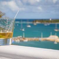 Les meilleurs spots gourmands de la Route du Rhum Destination Guadeloupe 2018